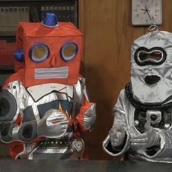rantingrobots