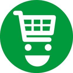 smart_logomart