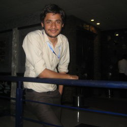 zahidhussain1