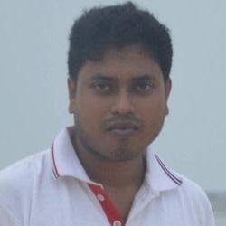 girisubhadip