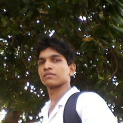 rajeewalk