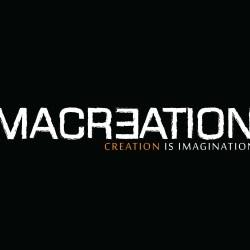imacreation_ng