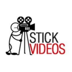 stickvideos