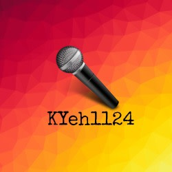 kyeh1124