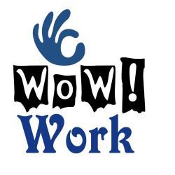 wowwork