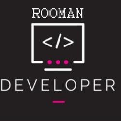 rooman_khan