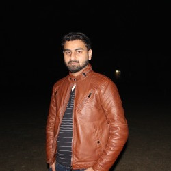 ahmad9706