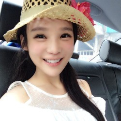nishi_me