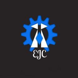 ejcsoftwares