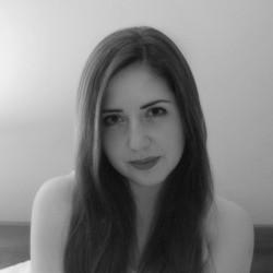 julia_korn