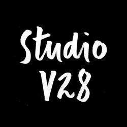 studiov28