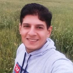 khaledshbair