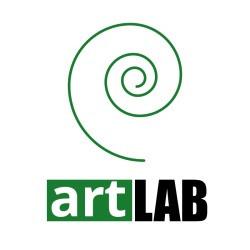 artlab369