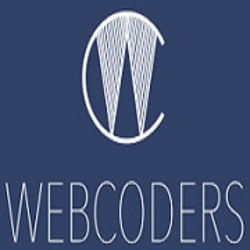web_codergroup