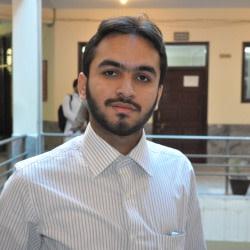 mahad_iqbal