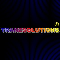 tranzsolutions