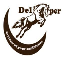 deliper