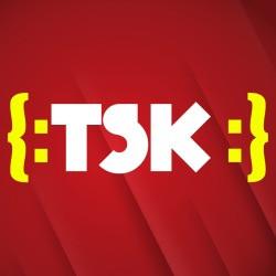 tsk_developer