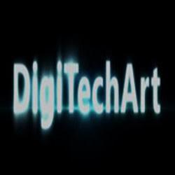 digitechart