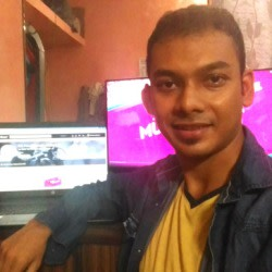 promax_editroom