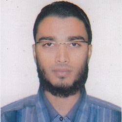 ahadimran
