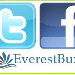 everestbux