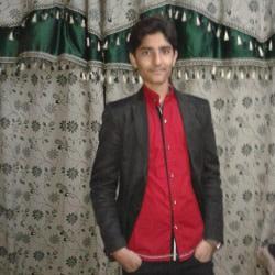 ubaid_farooq_