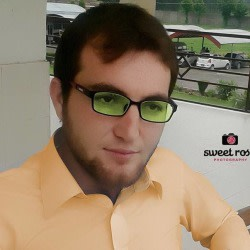 ahmad_iqbal