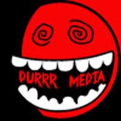durrrmedia