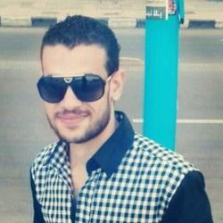 hamedshehab5
