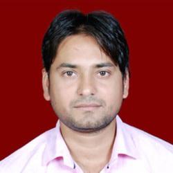 mdjasimuddin