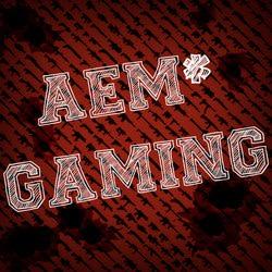 aem_gamingyt