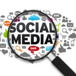 social_managing