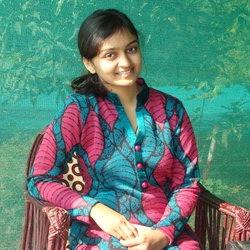 nehaagarwal95