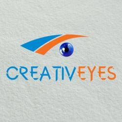 creativeyes94