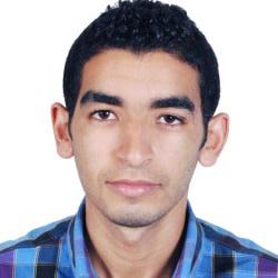 hichamrafq