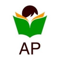 publisherap