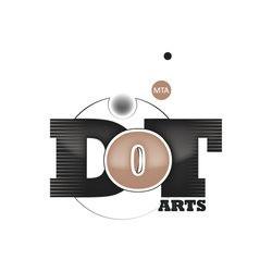 dottart5