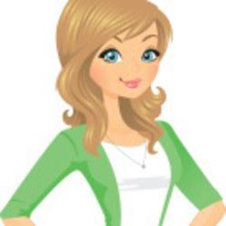 lizabethy