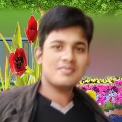 mdtusharhossain