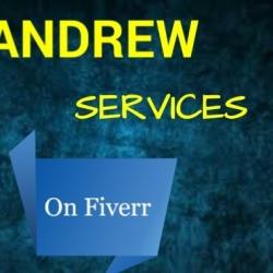 andrew_services