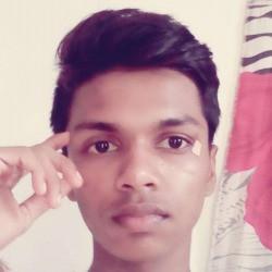 s_malshan