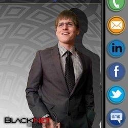 blacknetgroup