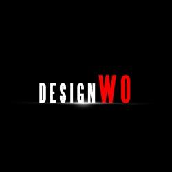 designwo