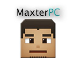 maxterpc
