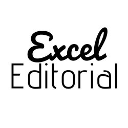 exceleditorial