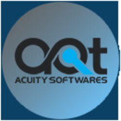 aqtsoft