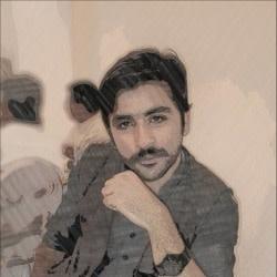 abidshabbir