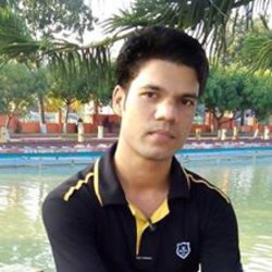 shahriarakash