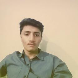 sohaib_ahmad
